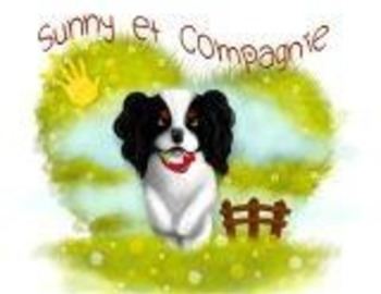 SUNNY & COMPAGNIE